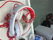 NAKAMICHI Headphones HEADPHONES